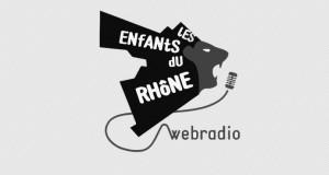 Emploi Culture Lyon : Les Enfants du Rhône proposent une mission de volontariat pour la promotion de la culture de Lyon et sa région