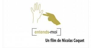 Casting Lyon : recherche figurants pour le court-métrage «Entends-moi» de Nicolas Coquet