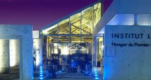 Stage Audiovisuel Lyon : le service vidéo de l'institut Lumière recherche un(e) stagiaire monteur