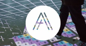 Emploi Culture Lyon : AADN recrute un(e) chargé(e) d'administration et de développement & un(e) chargé(e) de production et diffusion