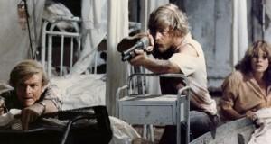 10 place à gagner pour «L'Enfer des Zombies» de Lucio Fulci au cinéma Comedia le 22 juin à 20h