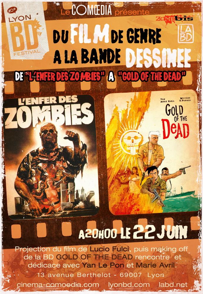 GOTD-soirée-comoedia