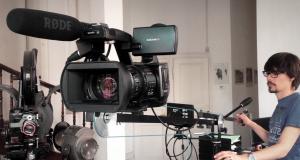 Emploi audiovisuel Lyon : Responsable du parc de matériel image, son et lumière – école de cinéma