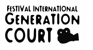Appel à films pour le Festival Génération Court jusqu'au 15 juin 2015