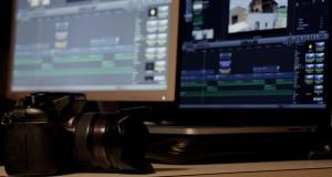 Emploi audiovisuel Lyon : Responsable d'exploitation en post-production