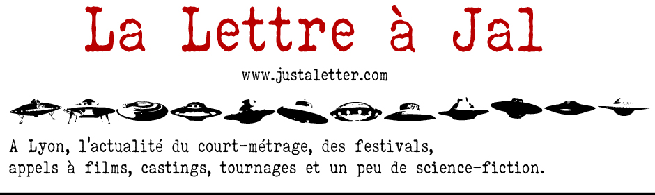 La Lettre à Jal