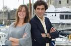 Casting Lyon rémunéré : recherche figurants & silhouette pour la saison 3 de la série «Chérif»