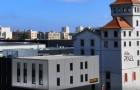 Tournage Lyon : recherche Chargé(e) de production pour le film «La collision magnifique»