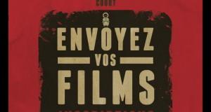Appel à films pour le festival «Cours Dragui Courts» jusqu'au 25 septembre 2015 !