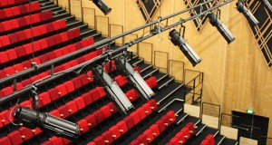 Stage audiovisuel Lyon : La compagnie Aku Daku recherche un Régisseur Lumière pour son prochain spectacle