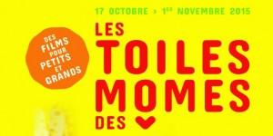 aff-les-toiles-des-momes-6 (2)
