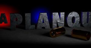 Tournage Lyon : recherche Accessoiriste pour court-métrage policier «La planque» d'Arnaud Tourangin