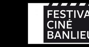 Appel à films pour la 10ème édition du festival CinéBanlieue jusqu'au 20 septembre 2015 !