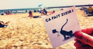 Le Festival «Ça fait Zizir» recherche des bénévoles pour rejoindre son équipe !