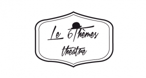 Le 6'Thèmes Théâtre est à la recherche d'un réalisateur en animation de personnages