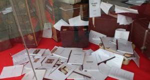 Festival international des scénaristes : l'appel à candidatures de la compétition Création est ouvert