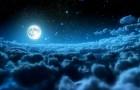 Tournage Lyon : Recherche deux maquilleuses pour court-métrage fantasy