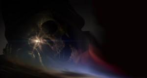 Le court métrage Science-fiction du Jeudi #65 : « The Silent City » (2006)   La Guerre, toujours…