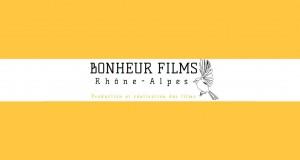 Inscription à aux ateliers Cinéma à Lyon de Bonheur Films Rhône-Alpes