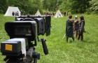 Tournage Lyon : Recherche étalonneur & équipe postprod son pour court-métrage médiéval