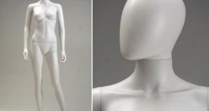 Tournage Lyon : Recherche mannequin vitrine pour WebSérie étudiante
