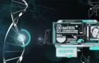 Le court métrage Science-fiction du Jeudi #66 : « Plurality » (2012) | Le futur à la trace