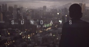Le court métrage Science-fiction du Jeudi #64 : « Sundays » de Mischa Rozema  (2015) | Entre Matrix & Inception