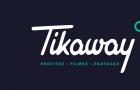 Stage rémunéré Lyon : Tikaway recherche un vidéaste/monteur pour stage de 6 mois