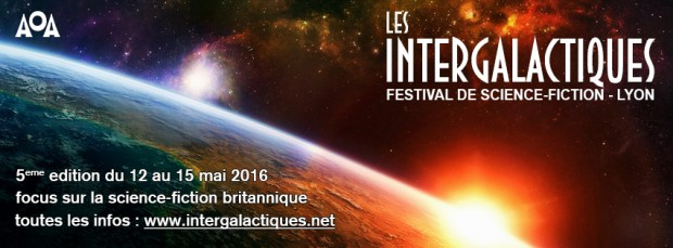 IG - Banniere Facebook 2016
