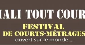 Appel à film pour le festival «Mali tout court» jusqu'au 20 Mars 2016