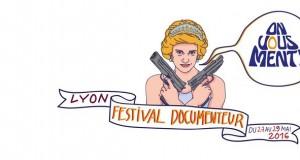 Appel à films pour le festival documenteur «On Vous Ment» jusqu'au 1er avril 2016 !