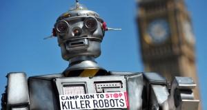 Appel à films de Science-fiction jusqu'au 15 mars 2016