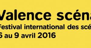Les accréditations au marché du 19e Valence scénario – Festival international des scénaristes sont ouvertes !