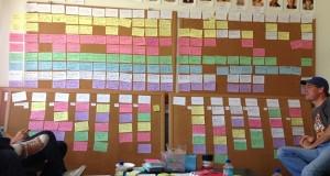 L'Accroche Scénariste : Nouvel atelier d'écriture de scénario mardi 16 février 2016