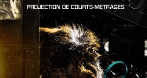 Appel à courts métrages Lyon pour la Soirée VHS du 7 avril 2016 à la MJC Monplaisir