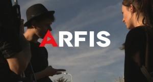 Tournage Lyon : Recherche chambre pour tournage de l'école Arfis sur Lyon et ses environs