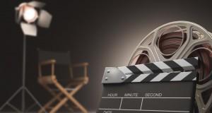 Tournage Lyon : Recherche équipe et lieux pour le moyen-métrage « Double jeu » de Loïc Denuzière