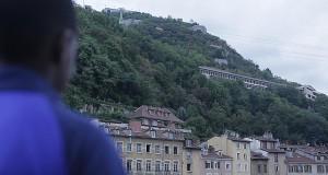 Recherche un 1er assistant & un assistant de prod pour le court-métrage «Aux Pieds de La Montagne» sur Grenoble