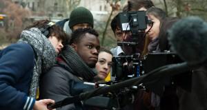 Première Journée Portes Ouvertes de la CinéFabrique ce Samedi 5 mars 2016 : le programme !