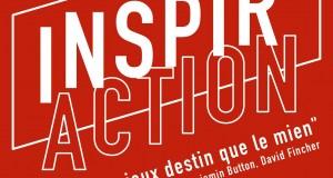 Concours de courts-métrages à Lyon : «Inspir'Action» jusqu'au 16 avril