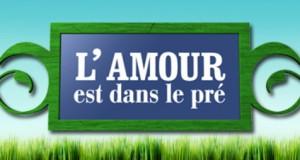 Casting Lyon : Recherche comédiens pour une parodie de «L'Amour est dans le pré !»