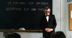 Casting court métrage étudiant non rémunéré sur Lyon «Para una altra»