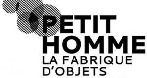 Emploi culturel Lyon : Recherche Chargé(e) de Communication – Graphiste (CUI-CAE)
