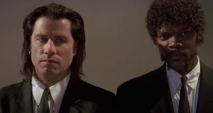 Cherche Acteurs pour jouer Vincent de Pulp Fiction (Travolta)