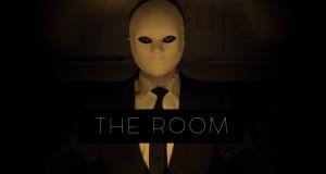 Recherche acteur, actrice & maquilleur/se pour le tournage du court métrage d'horreur «The Room»