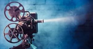 Recherche acteurs et actrices pour le court-métrage «Le nouvel Oedipe»