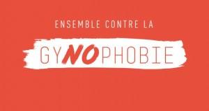Appel à courts-métrages pour dénoncer la Gynophobie