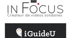 L'association InFocus recherche Figurants Dimanche 1er Mai place des Celestins