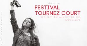 Recherche modèle féminin et/ou comédienne pour la prochaine affiche du Festival «Tournez-Court»