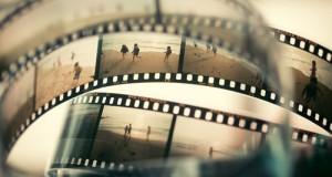 Casting Lyon : Recherche acteurs/trices toutes générations pour un film étudiant